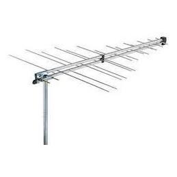 Fracarro antenna...