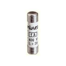 Fusibile cilindrico CF gG...