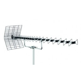 Fracarro antenna UHF larga...