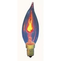 lampade speciali e decorative