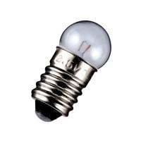 Lampade micro per torce