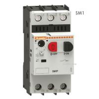 Salvamotori Serie SM1