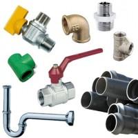 Vendita materiale Idraulico online - Termoidraulica e accessori