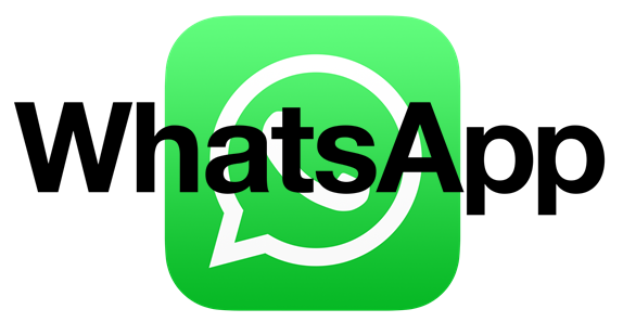 icona-whatsapp-png.png