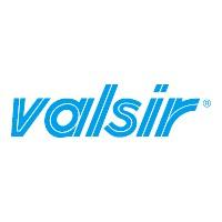 VALSIR