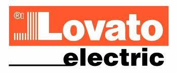 LOVATO ELECTRIC