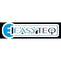 Easyteq