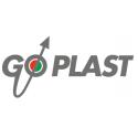 Go Plast
