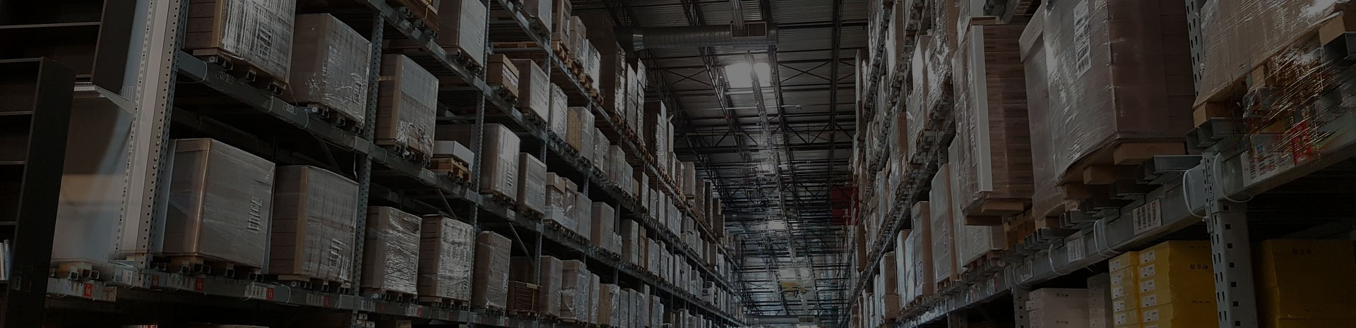 shop online materiale elettrico